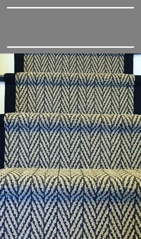 Best Tuftex Carpet Stairs Carpet Stairs Garden Wall Designs Patterned Stair Carpet 400 x 300