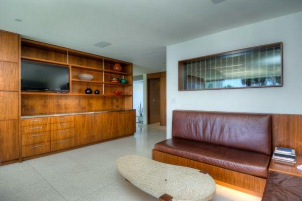 220 best Innendesign images on Pinterest | Home ideas, Decorating ...