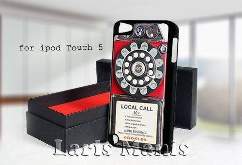 #vintage #pay #phone #iPhone4Case #iPhone5Case #SamsungGalaxyS3Case #SamsungGalaxyS4Case #CellPhone #Accessories #Custom #Gift #HardPlastic #HardCase #Case #Protector #Cover #Apple #Samsung #Logo #Rubber #Cases #CoverCase