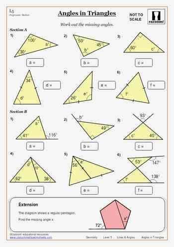 17 best images about printable maths worksheets on pinterest number worksheets dividing. Black Bedroom Furniture Sets. Home Design Ideas