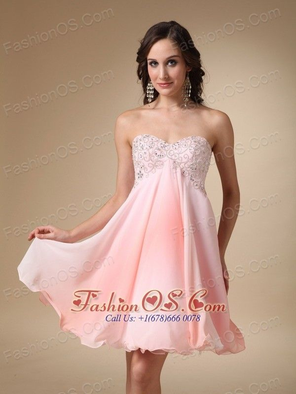 21 best Short Prom Dress for Fool\'s Day images on Pinterest | Party ...