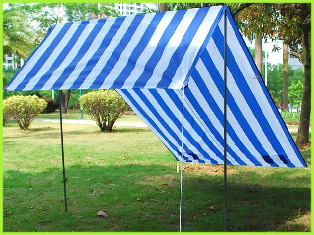 Beach Sun Shade Tent (JXT-012 & 17 best Lifeu0027s a Beach images on Pinterest | Castles Forts and ...