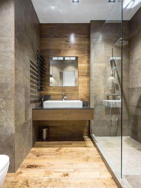 Elegant Bathroom Tile Ideas Luxury Bathrooms Com Top Luxury
