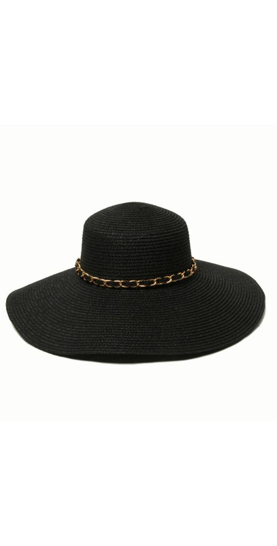 73 best floppy hat love + more images on pinterest | hats, colors
