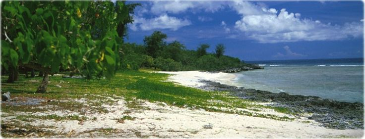 Saipan, Northern Mariana Islands