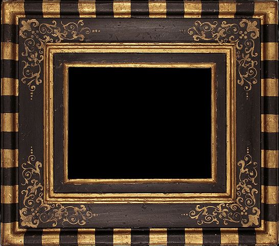 antique frame for sale click here to buy it