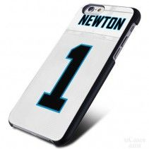 Cam Newton White Jersy Carolina Panthers iPhone Cases Case  #Phone #Mobile #Smartphone #Android #Apple #iPhone #iPhone4 #iPhone4s #iPhone5 #iPhone5s #iphone5c #iPhone6 #iphone6s #iphone6splus #iPhone7 #iPhone7s #iPhone7plus #Gadget #Techno #Fashion #Brand #Branded #logo #Case #Cover #Hardcover #Man #Woman #Girl #Boy #Top #New #Best #Bestseller #Print #On #Accesories #Cellphone #Custom #Customcase #Gift #Phonecase #Protector #Cases #Cam #Newton #White #Jersey #Carolina #Panthers #NFL