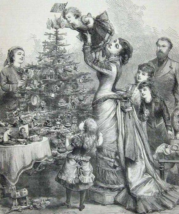 125 Best Victorian Illustration Images On Pinterest | Victorian Illustration Roller Blading And ...