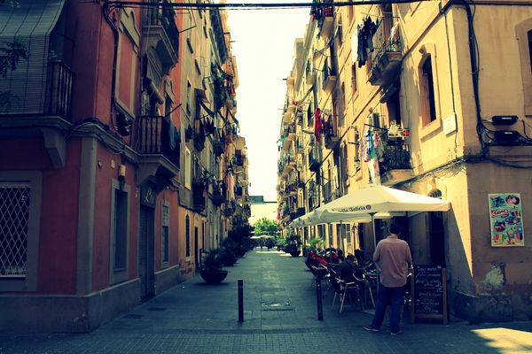 11 Things to do in Barcelona for free