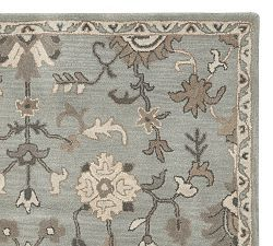 best 25 large area rugs ideas on pinterest living room area rugs rug placement and 8x10 area rugs