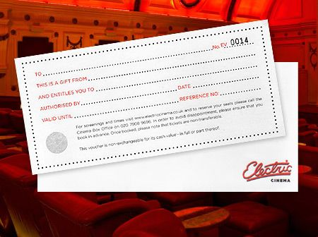 Gift certificates casino theater casino revinue