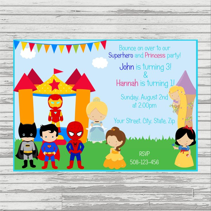 The 25+ best Bounce house parties ideas on Pinterest | Bounce ...