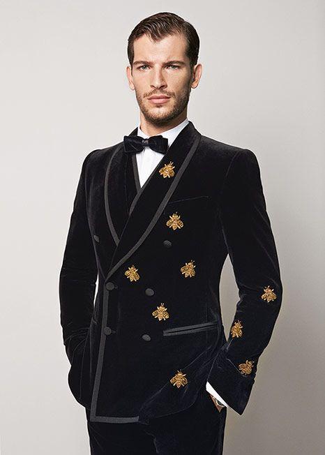 Evening dress size 30 803097t1