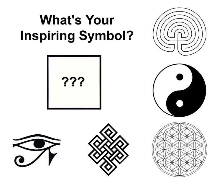 9 Best Alchemy Images On Pinterest Alchemy Craft And Crafts