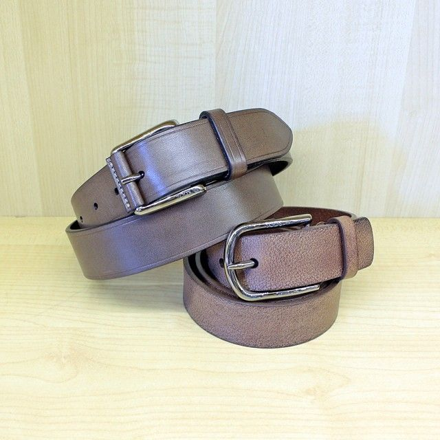 New Arrival TODS BELT, AED 750 at Moda Outlet.  http://www.modahouse.com/  #Dubai #UAE #Fashion
