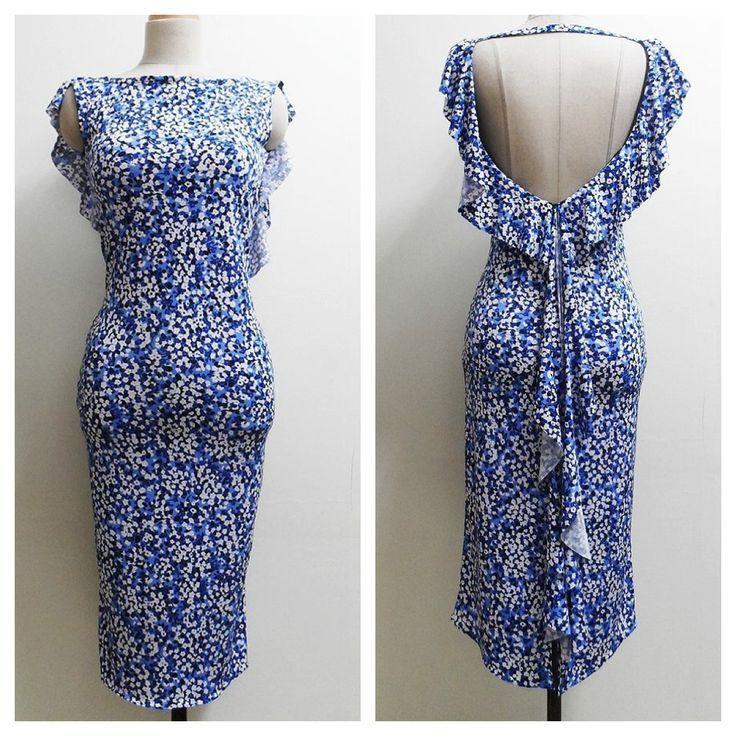 Tango Dress Www.2tango.gr/ Twotangoinfo@gmail.com
