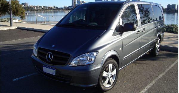 Taxi Perth, Maxi Taxi Perth, Perth Maxi Taxi, Perth Taxi, Taxi Service Perth