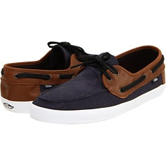 1<3 boat shoes for men and women