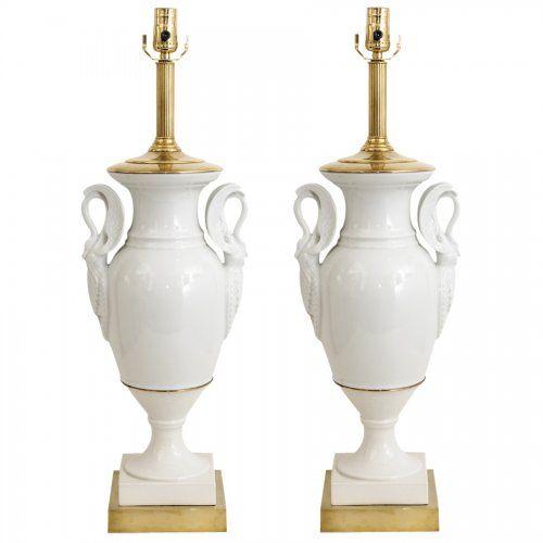 133 best antique lamps images on pinterest antique lamps for Asian antiques west palm beach