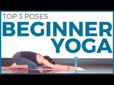 basic yoga moves  google search in 2020  yoga poses for