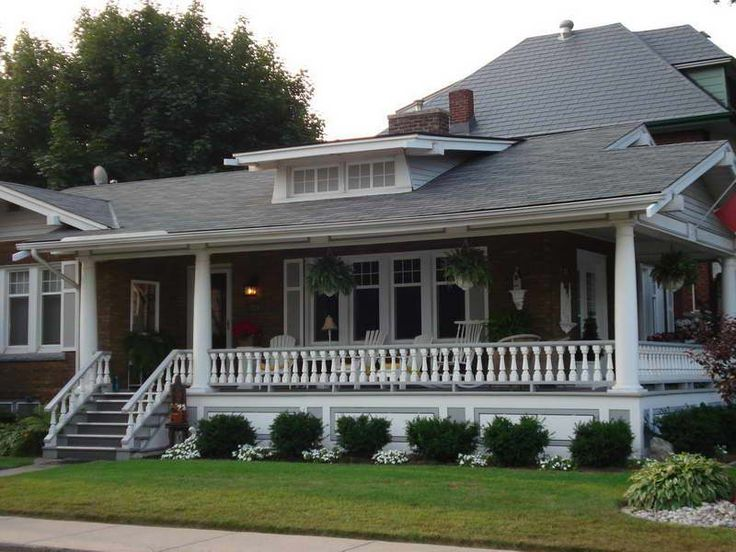 Rustic house plans with wrap around porches wrap around for Rap around porch