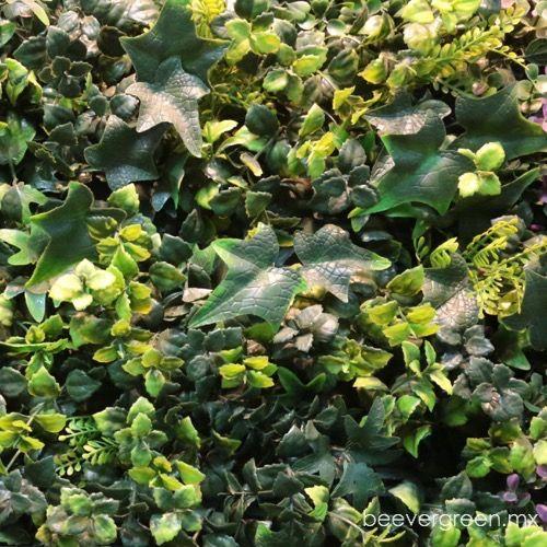 beevergreen-follaje-artificial-madrid