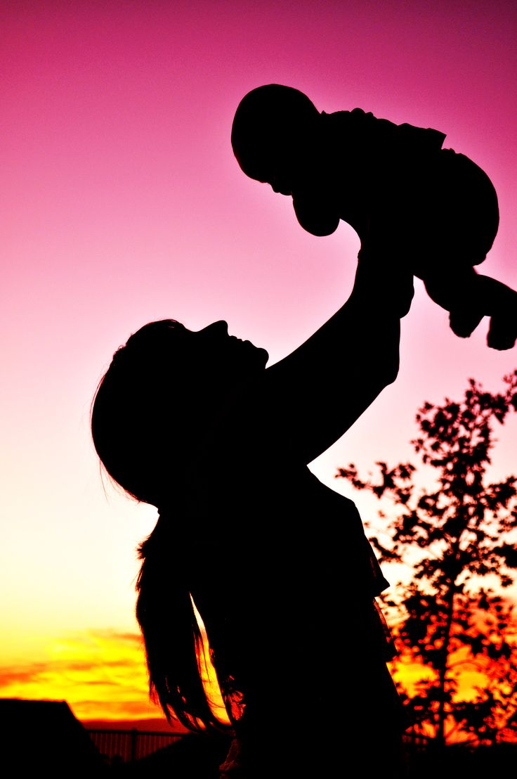 #silhouette #photography like my page and check out my other photography at www.facebook.com/emmagracephoto