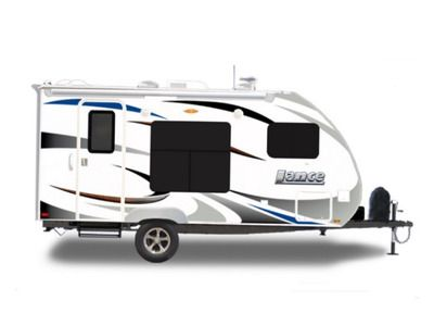 Amazing Ultra Lite Campers Under 2000 Lbs  Auto Cars Price And Release