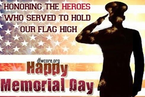 Happy Memorial Day 2015 Quotes Images Pictures | Happy Memorial Day 2015