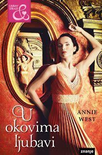 186 best online knjige images on pinterest annie west u okovima ljubavi online knjge fandeluxe Choice Image