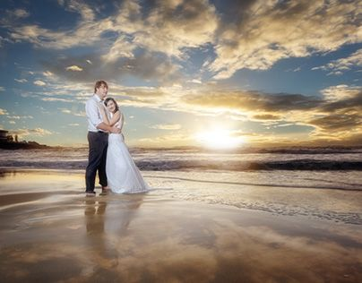 """Check out new work on my @Behance portfolio: """"Trash The Dress"""" http://be.net/gallery/52941953/Trash-The-Dress"""