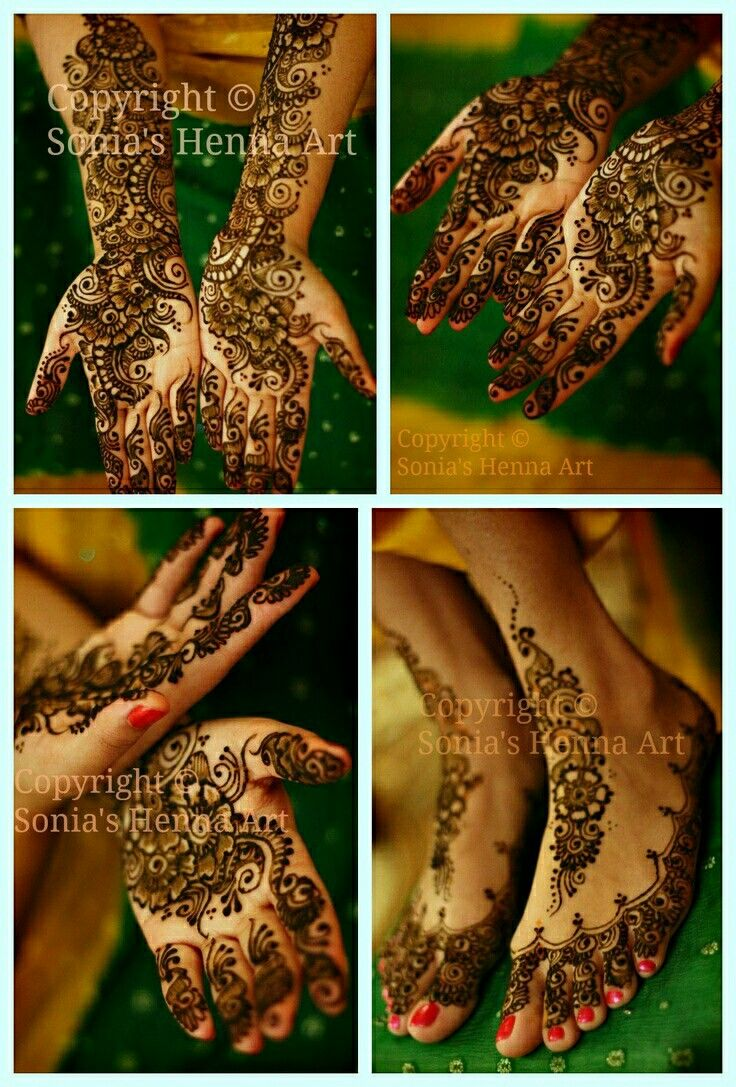 Mehndi For Wedding Parties : Best images about floor plans wedding