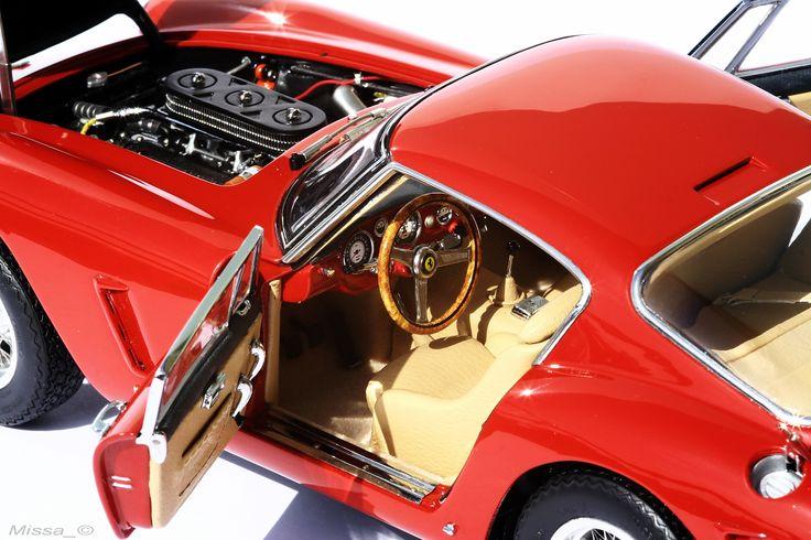 016_CMC_Ferrari_250_GT_Passo Corte_SWB