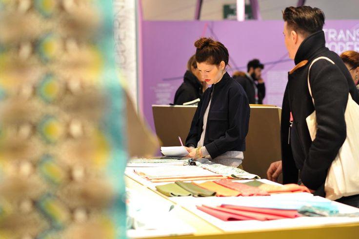 SEVDA Blog - 10 Tips to Become a Successful Handbag Designer