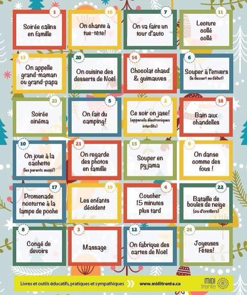Les 25 meilleures id es de la cat gorie r compenses de comportement sur pinterest for Idees pour la maison