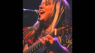 Woodstock 1969 day 1: Melanie Safka Beautiful People - YouTube