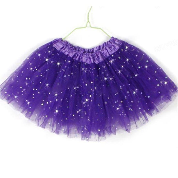 $2.54 (Buy here: https://alitems.com/g/1e8d114494ebda23ff8b16525dc3e8/?i=5&ulp=https%3A%2F%2Fwww.aliexpress.com%2Fitem%2FPrincess-Tutu-Skirt-Girls-Kids-Party-Ballet-Dance-Wear-Dress-Pettiskirt-Clothes%2F32542318874.html ) Baby Girls Kids Tutu Skirt Princess Party Ballet Dance Wear Pettiskirt Costume for just $2.54