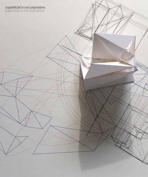 133 besten papier paper papier papyrus bilder auf pinterest bastelei verpackung und diy ideen. Black Bedroom Furniture Sets. Home Design Ideas