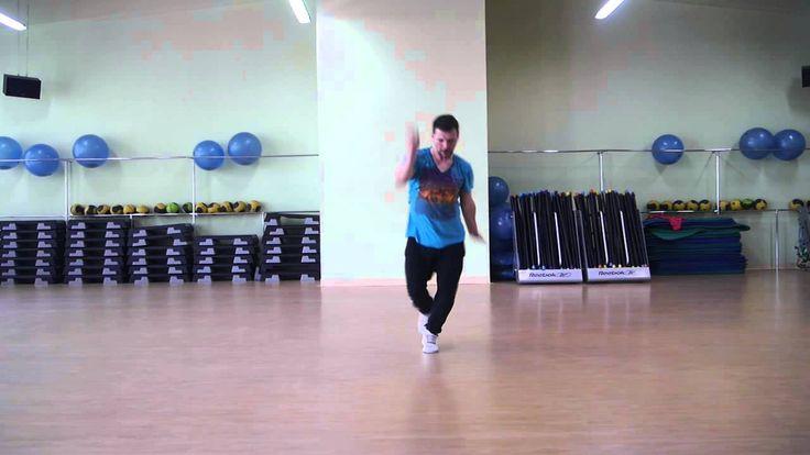 aero-dance choreography 20