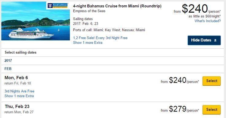 C Bahamas Expedia 12.26.16