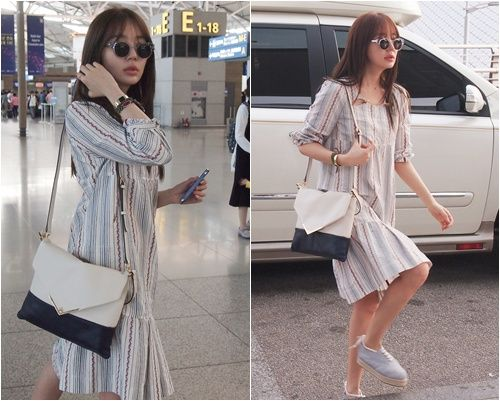 337 Best Yoon Eun Hye Images On Pinterest Yoon Eun Hye K Fashion And Korean Actresses