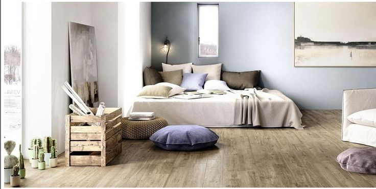treverk eay betula 15x90 by marazzi and by polisinthesi