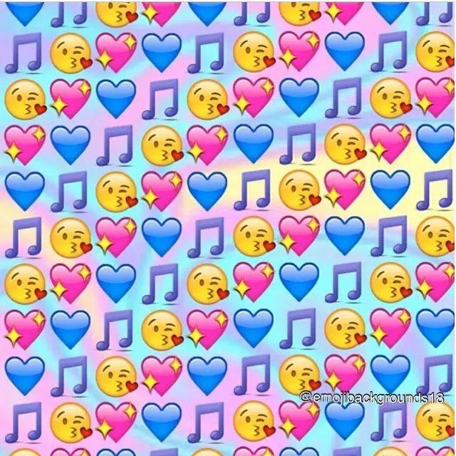 Best 25  Emoji enamorado ideas on Pinterest | Emojis en instagram ...