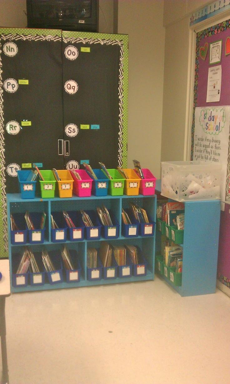 Classroom Management Ideas For First Grade : Best zebra classroom images on pinterest