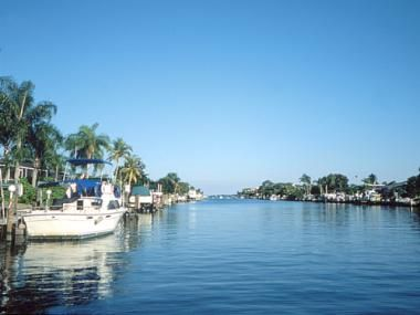 Cape Coral Fort Myers Beach Amp Sanibel Island Florida