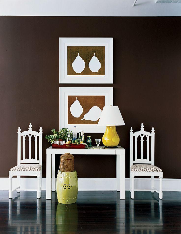 Foyer Paint Color Ideas best 25+ entryway paint ideas on pinterest | bedroom paint colors