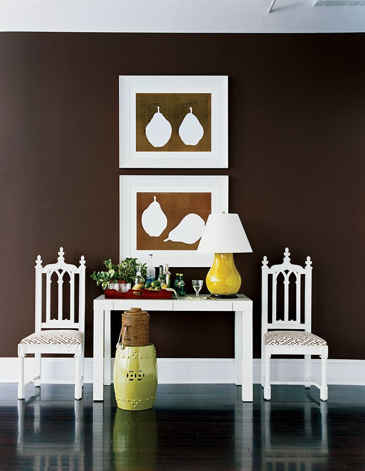 17 Best Images About Benjamin Moore Love On Pinterest