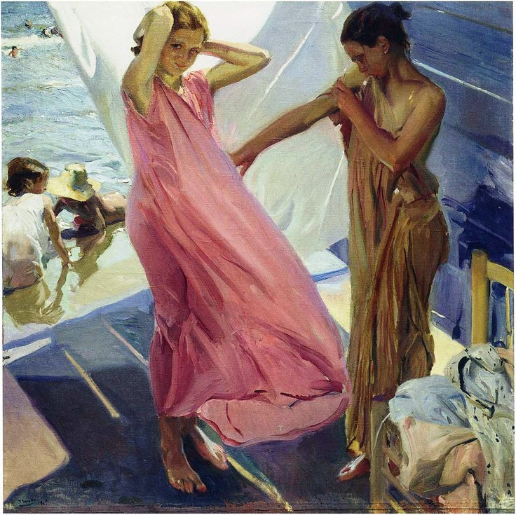 http://www.festmenyek-paintings.hu/egyetemes-festeszet/spanyol-festeszet/joaquin-sorolla-1863-1923-/