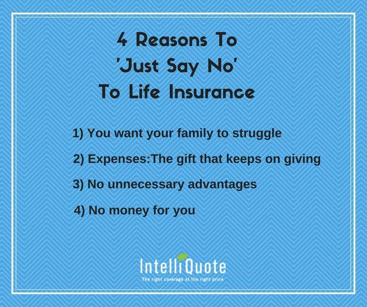 63 Best Insurance Images On Pinterest