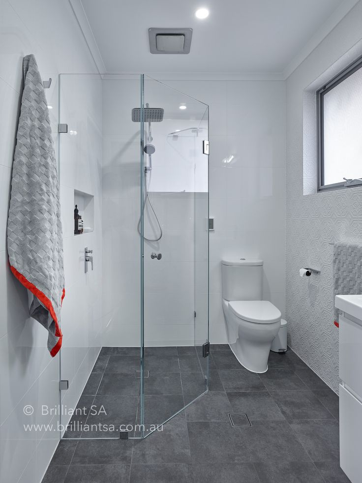 The 93 best Brilliant Bathrooms images on Pinterest | Advice ...